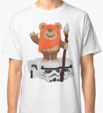 Yub Nub! Classic T-Shirt
