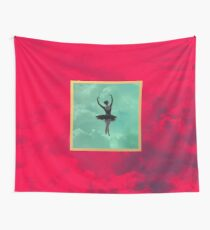 MBDTF Wall Tapestry