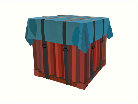 Top 13 Pubg Wallpapers In Full Hd For Pc And Phone: Fire Works Transparent