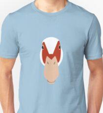 Quackers about Ducks Unisex T-Shirt