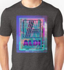 aldi Unisex T-Shirt