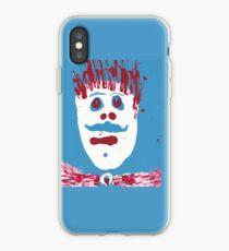 L'ami Américain iPhone Case