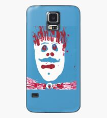 L'ami Américain Case/Skin for Samsung Galaxy
