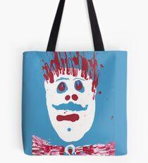 L'ami Américain Tote Bag