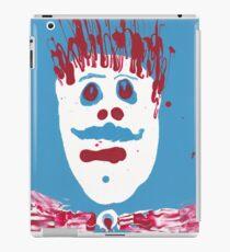 L'ami Américain iPad Case/Skin