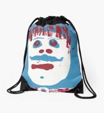 L'ami Américain Drawstring Bag