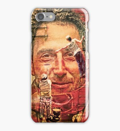 Fernando iPhone Case/Skin
