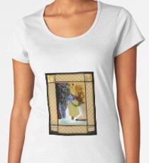 Glass Moonsong Women's Premium T-Shirt