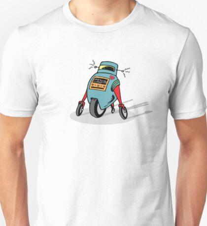 M e L u v s Y o u T-Shirt