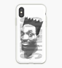 STREETS Vol.3 iPhone Case