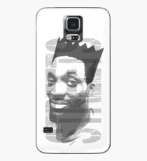 STREETS Vol.3 Case/Skin for Samsung Galaxy
