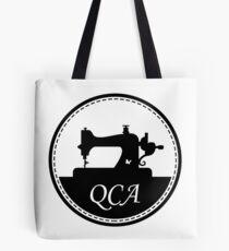 Quilting Club Australia Tote Bag