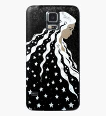 Sky of Stars Case/Skin for Samsung Galaxy