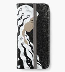 Sky of Stars iPhone Wallet/Case/Skin