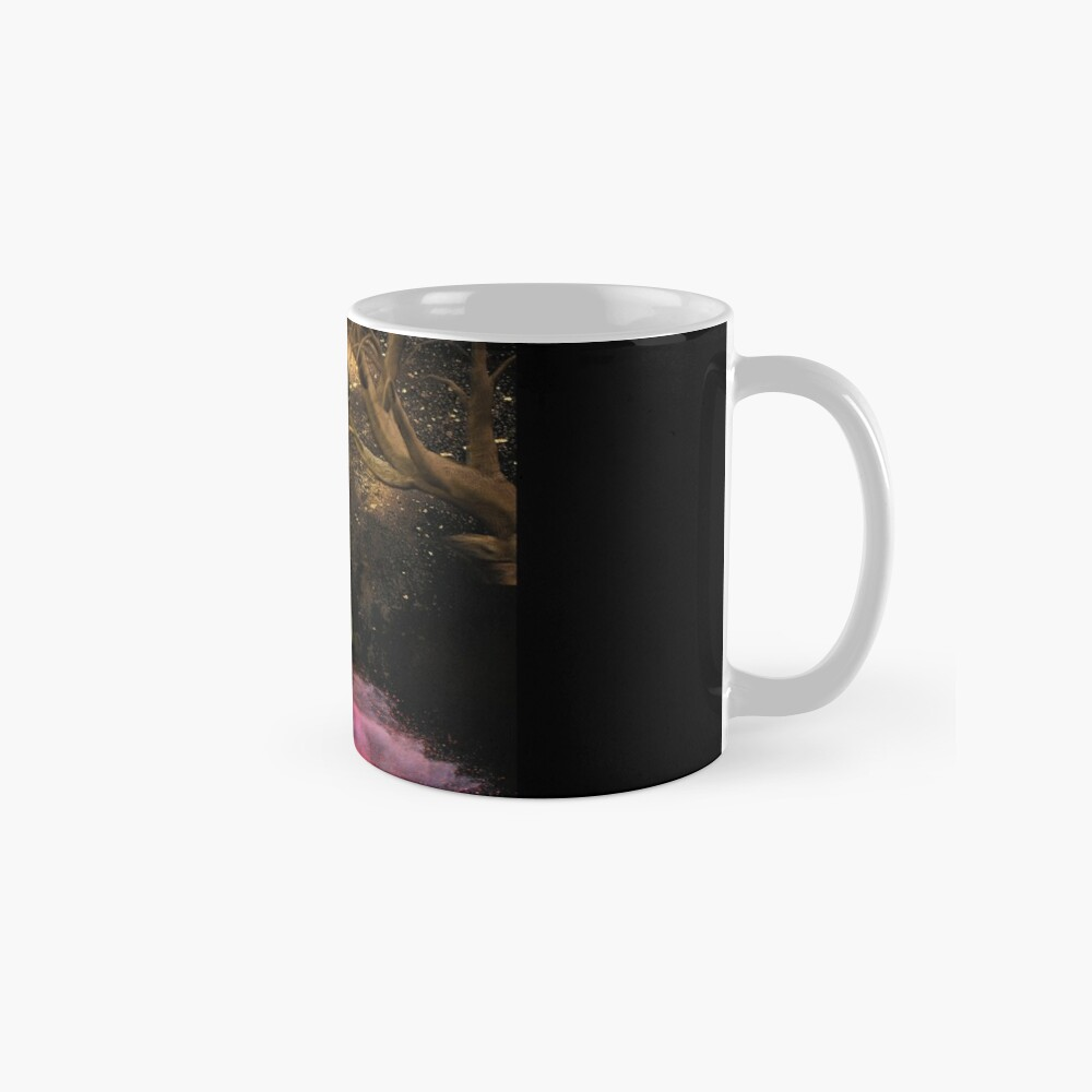 Magical Wonderland Taza