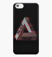 Palace style design case for Iphone & Samsung iPhone 5c Case