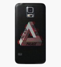 Palace style design case for Iphone & Samsung Case/Skin for Samsung Galaxy