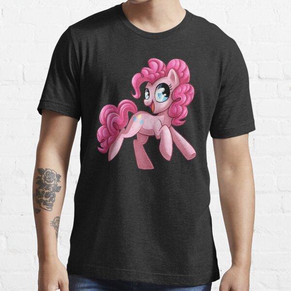 MLP Pinkie Pie Essential T-Shirt
