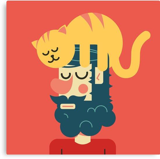 Cats commands by javierperez