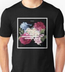 BigBang Flower Road Unisex T-Shirt