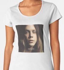 Isaac Gracie Women's Premium T-Shirt