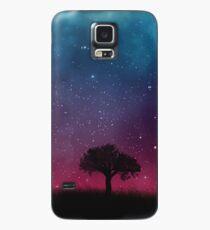 Galaxy Case/Skin for Samsung Galaxy