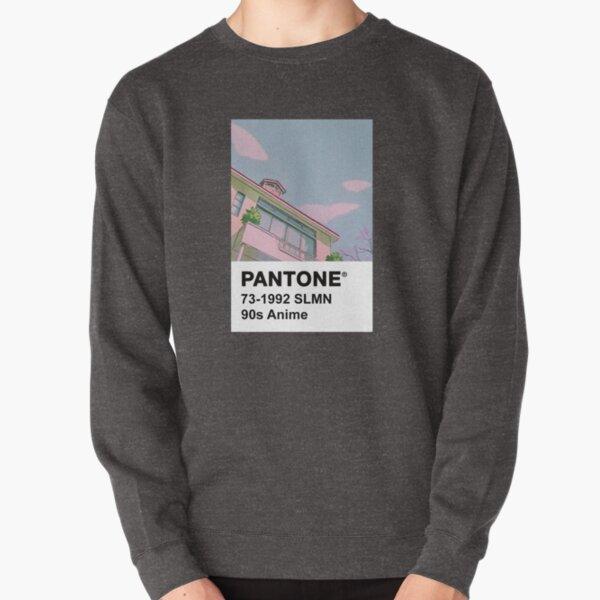 Stehlen Sie dieses Design nicht. Pullover
