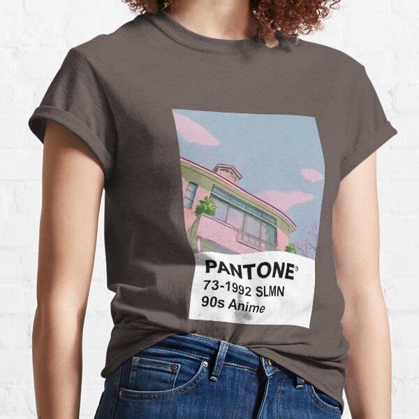 ne volez pas cette conception. T-shirt classique