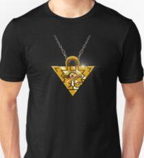 Millennium Puzzle Unisex T-Shirt