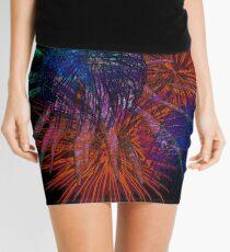 Celebration Mini Skirt