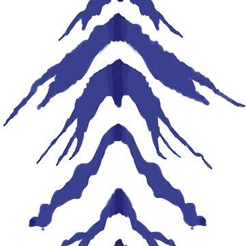 lekku design by sharkeila