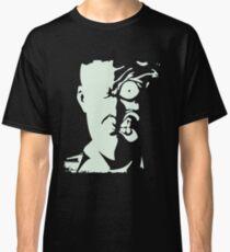 Dent - Dark Knight  Classic T-Shirt