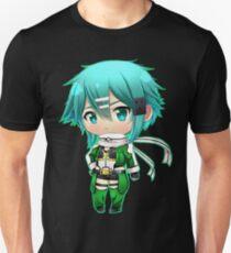 SAO: Sinon Unisex T-Shirt