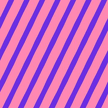Sweet Stripes by theseRmyDesigns
