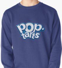 PopTart Pullover