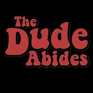 Dude - Dude by mikhalismilcia