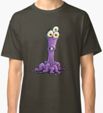 Squibble Classic T-Shirt