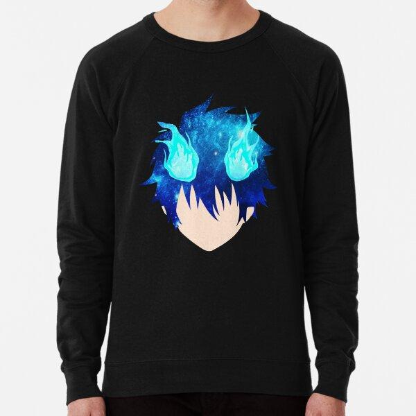 Rin Okumura Lightweight Sweatshirt