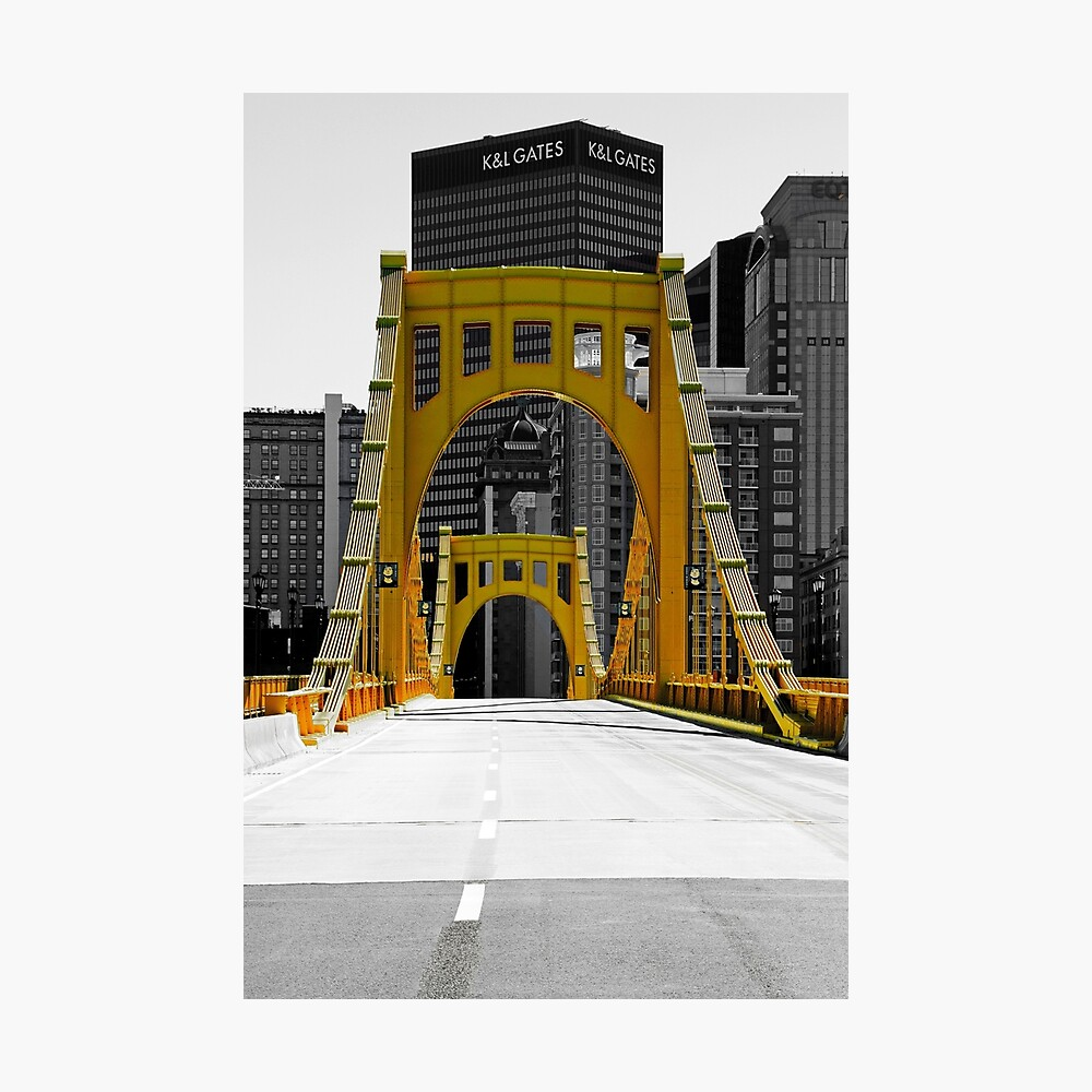 Warhol Fotodruck