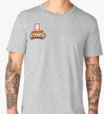 A Giant Decision Men's Premium T-Shirt