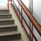 Stairway by deepaHHV