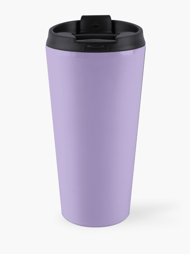 Alternate view of Fork Repellent Travel Mug