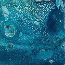 bubbles by T Pryke