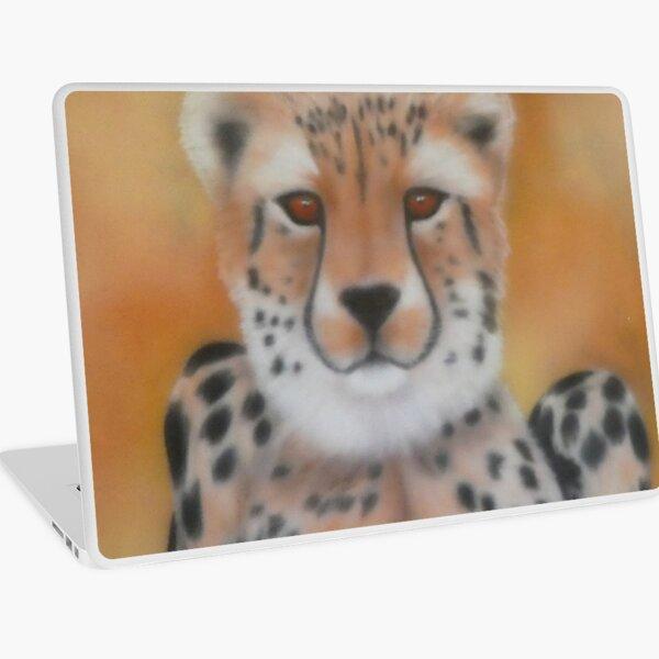 Sahara Laptop Skin