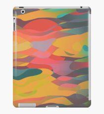 Fairytale Sunset iPad Case/Skin