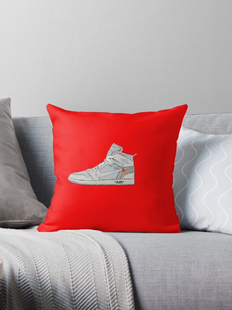 4bab373290d553 Off-white Jordan 1