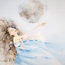 il bagno al chiaro di luna © 2009 patricia vannucci  by PERUGINA