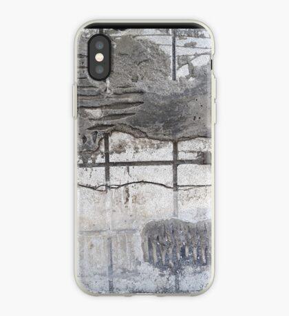 Sidewalk iPhone Case