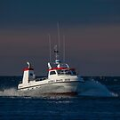 2939 Katrín II SH-475 by Photos by Ragnarsson
