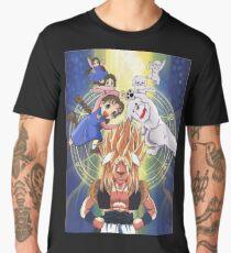 Fan Request 1 Men's Premium T-Shirt